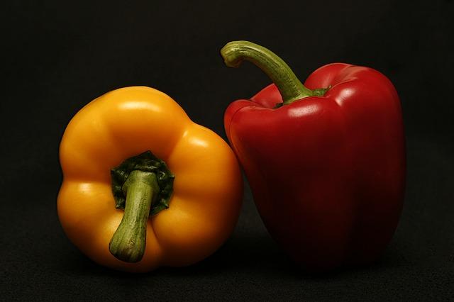 Dieta wspomagająca zdrowie
