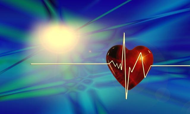Dieta w nadciśnieniu tętniczym