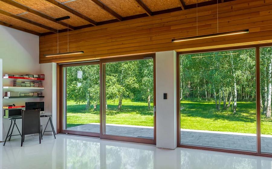 Elementy niezbędne podczas budowania domu